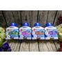 藍色小精靈自動潔廁芳香劑,日本銀離子馬桶自動潔廁劑,定量潔廁劑推薦,免刷免洗和馬桶污垢說再見