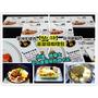 【宅配美食】Mr.38咖哩調理包,精選澳洲牛腱肉,享受大塊肉的滿滿幸福,肉大醬多的重量級咖哩包~