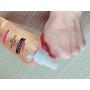 倪倪愛保養-乾燥肌膚回春利器,除疤美膚的好幫手-美國Palmer's 全效修護精華油保養品牌開箱