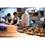 Grace Restaurant澳洲主廚的法式詮釋/fine dining/