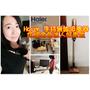 【吸塵器推薦】Haier海爾手持無線吸塵器♥懶人們的小幫手,讓我隨時可以優雅的打掃環境!!!