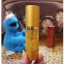 ♡♡ViNACE黃金珍鑚緊緻抗皺精華:擁有貴族的保養感♡♡