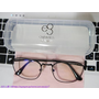 ♡♡EGlasses。眼鏡物語之EG-護眼濾藍光眼鏡:我的雙眸自己顧♡♡