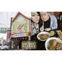 【宜蘭】頭城 令人懷念的古早味 老街懷舊食堂 古早味滷排骨飯 阿爸ㄟ控肉飯 吃進嘴裡都是想念的味道