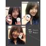 [美妝]BeautyMaker 零油光吸油蜜粉餅+零油光晶漾長效妝前乳 殘酷實測