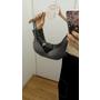 【❤身體保養】UNIQLO-『高機能無鋼圈美型胸罩系列』簡約優雅。享受零著感的舒適感受