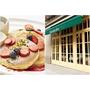 沒嘗過世界第一名早餐Sarabeth's,怎能說是早午餐女王?!