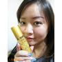 ViNACE米爾娜斯-黃金珍鑚緊緻抗皺精華 無與倫比的細緻質感有如貴婦一般頂級