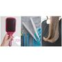 冰封護髮夾、音波震動梳、兩用電棒!3款【整髮】話題新品公開