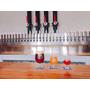 掌門精釀啤酒 Craft Beer 台中勤美店吃喝玩樂