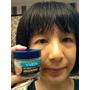 YVEN雅研-玻尿酸全日長效水潤夜霜~溫和、保濕,夜間做好肌膚基礎保濕