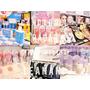 【美容】日本四大人氣藥妝登陸及彩妝示範│蝴蝶結姐姐