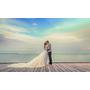 |專欄|C+ Wedding 自助婚紗工作室