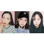看完絕對必關注!單眼皮女孩必追的五個韓國youtuber