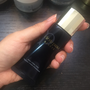 Cle de peau Radiant cream foundation 絲緞光采粉霜