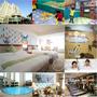 台中長榮桂冠酒店▋台中西屯~精緻細膩的服務吸引中外名人入住,充滿童趣的親子房好好玩
