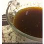 宅配網購薑茶/薑汁紅茶/薑汁奶茶/老薑桂圓紅棗茶[Kiunn‧每天一點薑薑好]