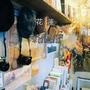【花蓮美食懶人包】不藏私推薦:10間花蓮風格小店等你去發掘!!
