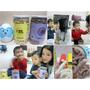 【寶寶】樂扉寶寶米餅~小baby&小小孩都喜歡的零食、點心。以愛為出發點的有機米餅,守護你最愛的寶貝