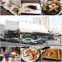 [推薦高雄美食]第二次來覓奇頂級料理品嘗波士頓龍蝦和自慢午餐悠閒之旅