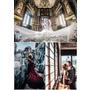  專欄 HC studio手工婚紗攝影工作室