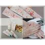 還我纖纖玉手,居家香氛手部保養。韓國 EVAS 玫瑰花園香水洗手乳、玫瑰香水護手霜