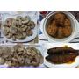 ♡♡飯店料理的美食宅配:講究快速料理的好選擇♡♡