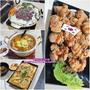 [推薦高雄美食]位於大順二路上的韓咪達韓式料理