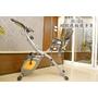 ✢體驗✢好吉康▶韓國唯一授權◀XR-G3磁控健身車❤立式、臥式、拉繩三合一
