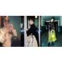 投資這些包不會錯!秀智、Jessica、歐陽娜娜...女星愛包搜查!