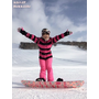 阿費的北海道滑雪場筆記 ♥Kiroro Resort 喜樂樂度假村 キロロリゾート♥