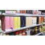 《便利商店新品飲料分享》全家、7-11純萃。喝 新品上市玫瑰奶茶。玫瑰蜜香奶茶︱美美的粉紅色好喝嗎?3/15~4/11嘗鮮價25元 (影片)