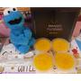 ♡♡游游農產夏雪芒果布丁:酸甜好滋味♡♡