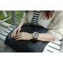NIXON手錶,大錶徑、專業級防水的中性潮流時尚錶,男女皆可戴的皮帶、鋼錶帶運動錶,生日及情人節禮物推薦