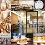 麥拾光烘焙工作室▋宜蘭羅東下午茶~營養師、烘焙師姐妹聯手,利用健康無負擔的台灣在地食材做出好吃又健康的麵包,無油麵團系列及紫米餐包小孩老人都愛