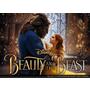 美女與野獸|浪漫愛情的本質說 Beauty and the Beast (2017)