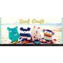 宇宙人Surf craft衝浪俱樂部系列!!大家也來曬出健康的小麥膚色吧!!