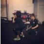 減重|關於我的歡樂健身房控制人森事件簿