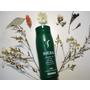 日本製造 自然派 無添加 不傷頭皮 利尻昆布染髮劑