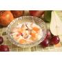[ 食 ] 【好果鄰居】★宅配水果箱到你家★輕鬆記得補充水果‧健康不流失