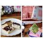 [團購美食]吃了有幸福感的茶點 - 法樂公爵手工坊.法式布蕾派(竹北伴手禮/喜餅彌月禮盒推薦)