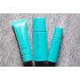 【Orbis】水原力系列 - 潔面乳、化妝水、保濕液 穩定肌膚又保濕