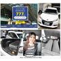 <<機場快綫Airport Frst Car>>新北市泰山區~桃園機場接送!24小時訂車服務超便利!