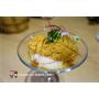 《台北林森北路美食》心花開日本料理。生魚片。握壽司。丼飯。好吃平價日式料理︱ 五條通居酒屋推薦(影片)