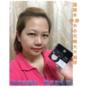 [彩妝保養體驗]UNT高顏值.輕氣墊粉霜~打亮妳的天生光環,創造完美底妝~^^享樂生活@富貴木