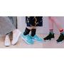 adidas Original、KEDS、SUPERGA、Reebok、NB 2017春夏球鞋FG編輯試穿分享