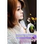 永和美睫||精緻洋娃娃眼妝感的6D 山茶花美睫 by 夏樂時尚美學(頂溪捷運站旁)