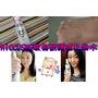 【敏感肌保養】MICCOSMO敏弱性肌膚護理化妝水,弱敏肌換季的好朋友!