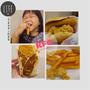 [極高CP值] KFC肯德基 99群星餐 小資族省的漂亮.多種美味,讓你吃得好看!