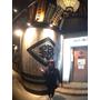 沖繩   目利きの銀次   新都心店   必吃超特色海港直送日本料理  近玩具反斗城&天久樂市